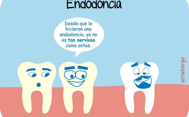 Dientes Molones Endodoncia151