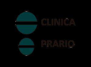 CLINICA_PRARIO_LOGO_WEB