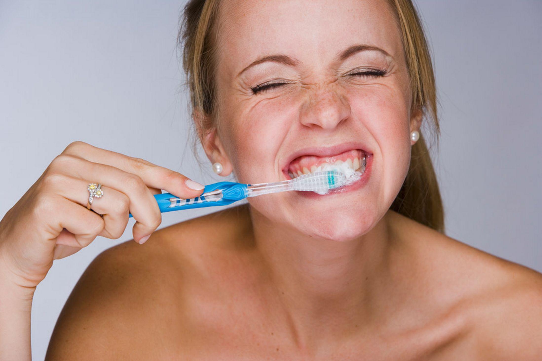 cepillado-de-dientes