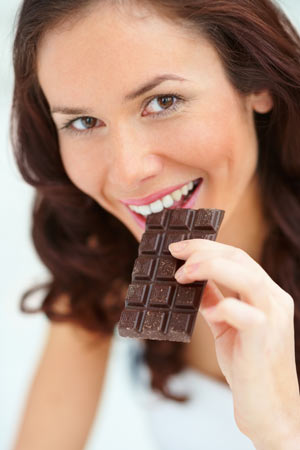 chocolate-y-los-dientes