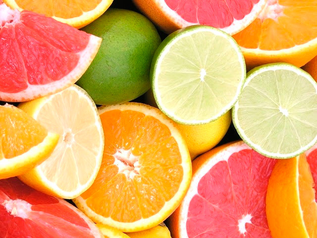 citricos-perfumes-ok-gir