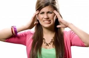 remedios-caseros-para-el-dolor-de-cabeza1