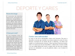 Articulo caries deporte.001